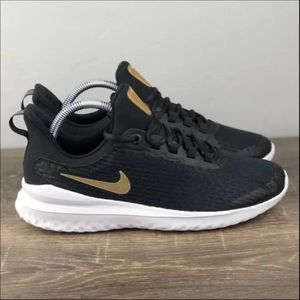 NEW Nike Renew Rival